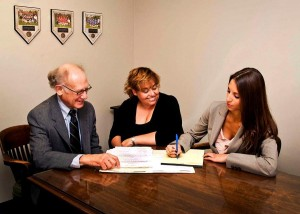 Estate Planning Attorneys in Connecticut