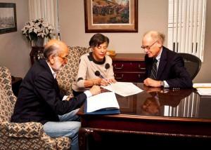 Estate Planning Attorneys in CT